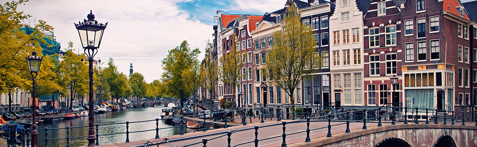 Eindhoven, The Netherlands