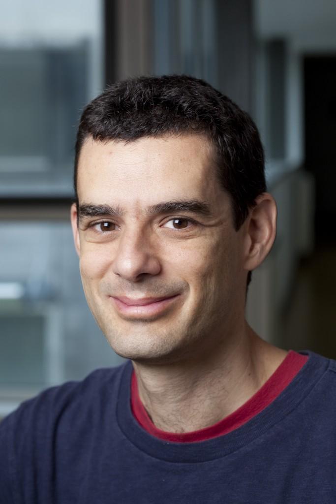 Averof Michalis