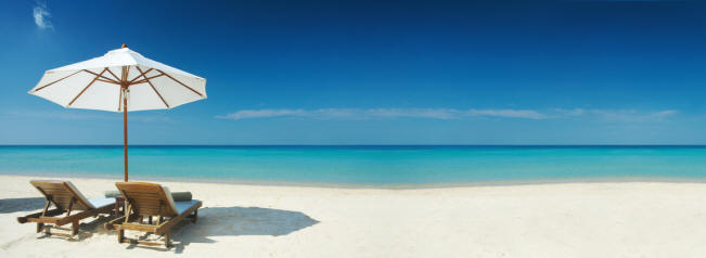 Sal Island, Cape Verde