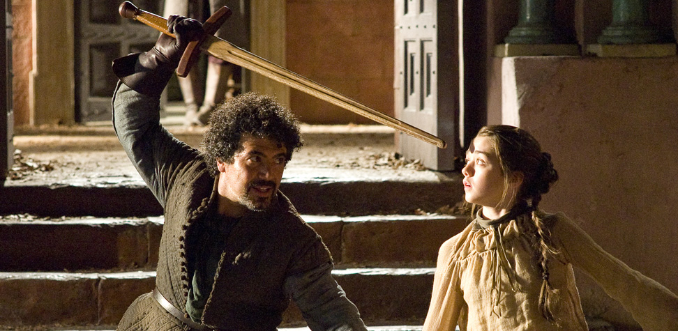 game-of-thrones-miltos-yerolemou