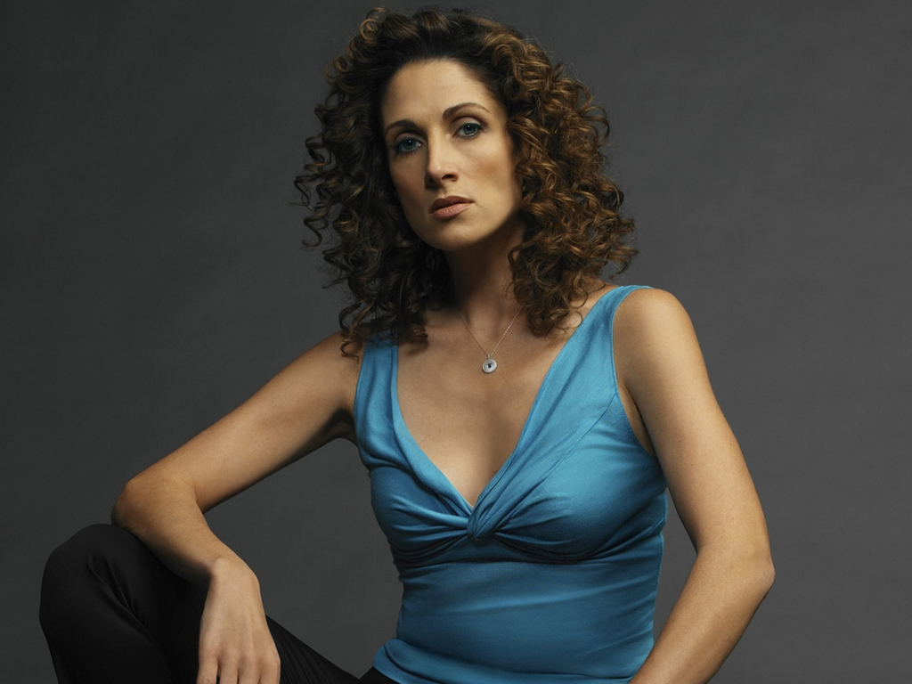 Melina Kanakaredes naked (56 pics), pictures Selfie, Twitter, cameltoe 2020